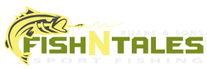 Fish N Tales Sport Fishing